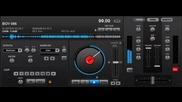 2pac - Remix 2014 Dj Bov