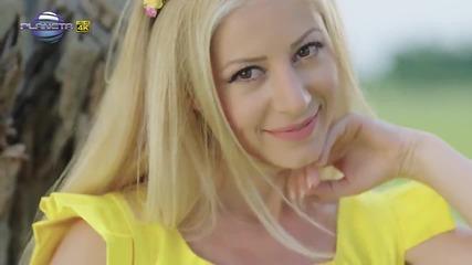 Даяна - Come Back ( Официално H D Видео )