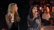 Tanja Savic - Zal (live) Narod Pita 2014