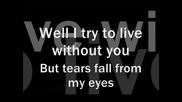 Превод!!! Miley Cyrus - Stay (lyrics)
