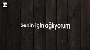 Ilkan Gunuc Ft Seda Haram Geceler Turkish Pop Mix Bass Miss You Dj 2015 Hd
