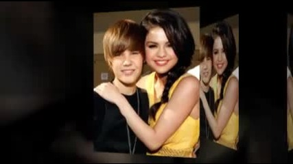 Best Pictures Of Justin Bieber [www.keepvid.com]