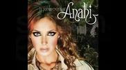 Anahi - Te puedo Escuchar