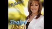 2009 Албански - Shqipe Abazi - I pa bes