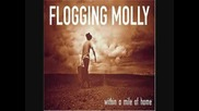 Flogging Molly - To Youth (my Sweet Roisin Dubh) - Fifa 2005 Soundtrack