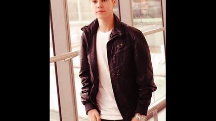 Justin Bieber ft. Chris Brown - Next To You