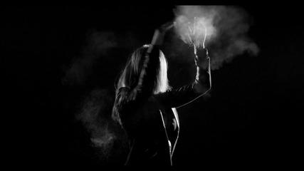 Графа - Седемте езера - remix (official video)