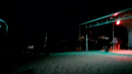 Vessy Boneva & Tony Zlatanov live in club Menthol Varna