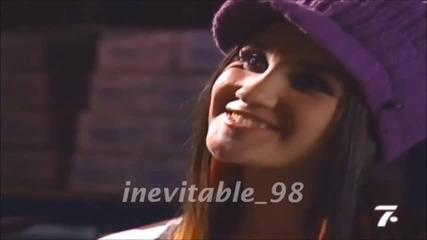 Dulce Maria for roberta14
