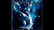 Divinity - The Singularity - 01 - Abiogenesis
