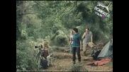 Bird Watcher - Koff - Реклама