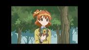 Fresh Pretty Cure - 03