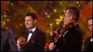 Ljuba Alicic - Ti ne licis ni na jednu - GNV - (TV Grand 01.01.2015.)