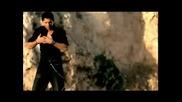 * Превод * Страдащ от любов - / - Tugay Oren - Sevdali *2011*
