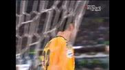 24.05 Рома - Интер 2:1 Пеле Гол