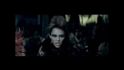 Qka Pesen Na Miley Cyrus