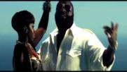 Estelle - Break My Heart (feat. Rick Ross) (Оfficial video)