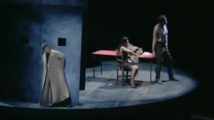 Rigoletto Barcellona 2004