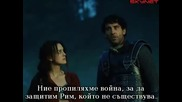 Крал Артур (2004) бг субтитри ( Високо Качество ) Част 3 Филм