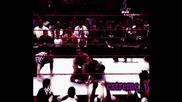 Най - якото видео за Джон Сина - I Will Not Quit!!!