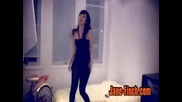Andree - Lady I Miss