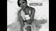 Estelle Feat Kanye West - American Boy