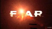 F.e.a.r. 3 Trailer - Point Man