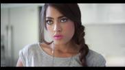 J. Balvin - Ay Vamos ( Официално Видео ) + Превод