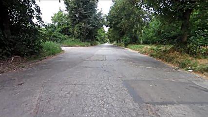 Плевен. Лятна разходка из любимия град /част 58/.