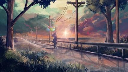 Zhu - Faded (inexus Remix)