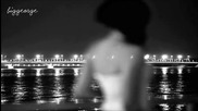 Lovechild - Paradise ( No Matter How Far ) ( Adrianos Papadeas Remix ) [high quality]
