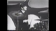 The Beatles - Morecambe And Wise Show - Part 1