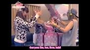 2ne1 Summer Pink Play Concert Promo