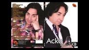 Acko Nezirovic - Devica (BN Music)