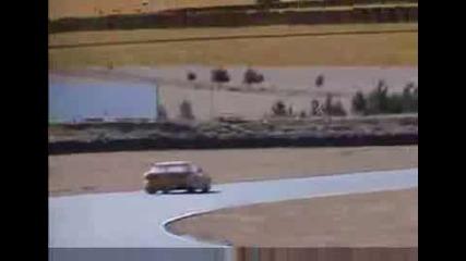 Mazda Rx - 7 Fc Rotary Sports Sedan Part2