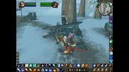 World Of Warcraft Да