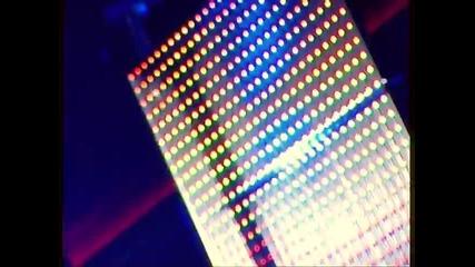 Цветелина 2007 - Отиди си, докато спя (официално видео)