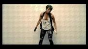 Keri Hilson Ft. Kanye West & Ne - Yo - Knock You Down [ High Quality ]* *