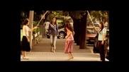 Berdan Mardini - Ashigim Ashik