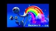 Mounty - Cg
