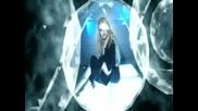 Вероника - Стъклен Свят