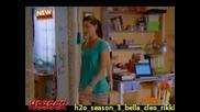h2o season 3 episode 23