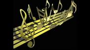 Dis - Muzika