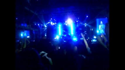 Aca Lukas - Lesce - (LIVE) - (Marakana 2013) (1)
