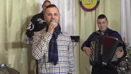 Nisvet Alibegic - Briga me - Tv Sezam 2018