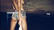 Ibitaly - My Love ( Deep Vocal Mix )