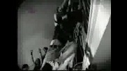 Ebavka S Tokio Hotel
