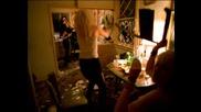 Metallica - Wiskey In The Jar [високо Качество]