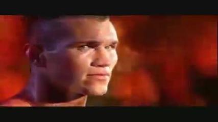 Randy Orton new music 2010 (hq)