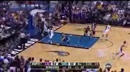 Lakers vs Magic Game 5 Highlights - 2009 Nba Finals - Lakers win 15th Nba Title